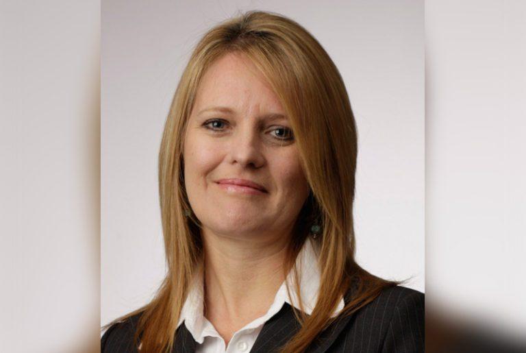 Jan McDonald - Current staff member at Curtin University