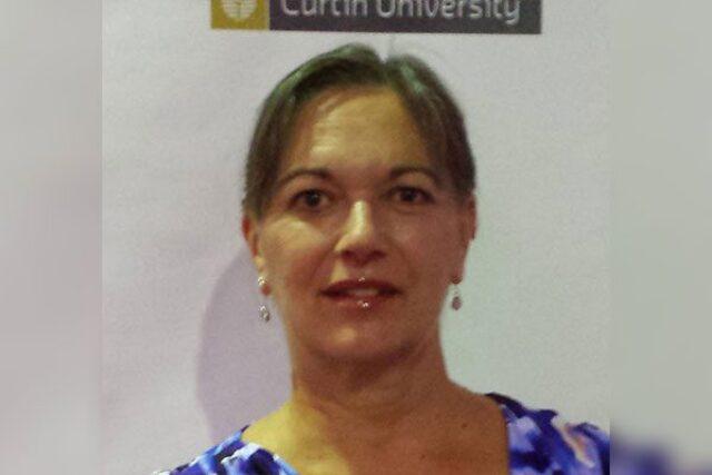 Ieva Bergman