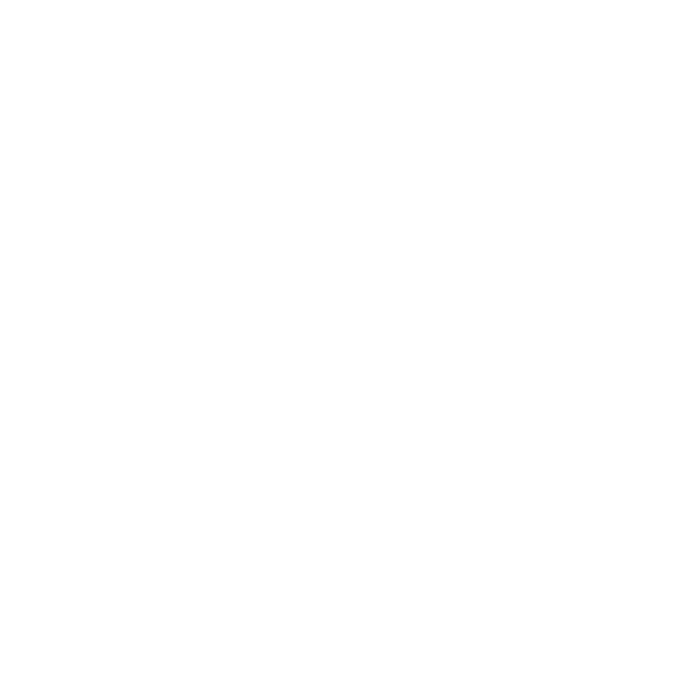 50 years of innovation