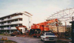sarawak-campus-11